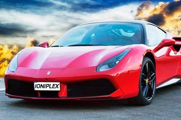Why Ioniplex is Considered the Ferrari of Fulvic Acid